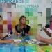 Papo Reto - AgoraVale recebe Secretária de Infraestrutura e Planejamento, Marcela Franco