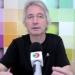 Entrevista com Sergio Meneghetti