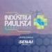 Spot SENAI-SP - Indústria Paulista Mais Competitiva