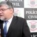 Entrevista Dr. Vicente Lagioto