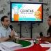 Papo Reto - AgoraVale recebe responsável pelo Cepatas, Rafael Lamana