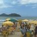 17/11/18 Praia do Pereque Açu - Como está o tempo em Ubatuba