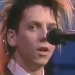 Information Society - Whats On Your Mind Pure Energy Live on MTV (1988)