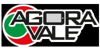(c) Agoravale.com.br